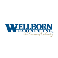 WellbornNew
