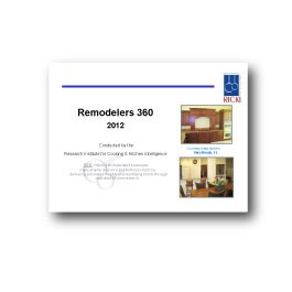 2012-Remodelers-360
