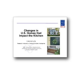 Changes-in-U.S.-Homes-that-Impact-the-Kitchen