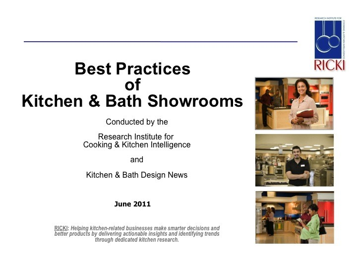 Bath And Kitchen Showrooms Houston