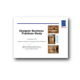 Designer-Business-Practices-2012