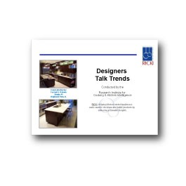 Designers-Talk-Trends-2012
