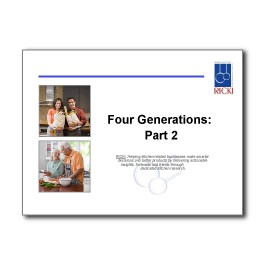 Four-Generations-Part2-small