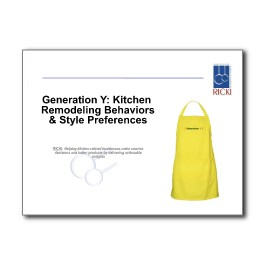 Generation Y - Kitchen-Remodeling-Behaviors-and-Style-Preferences-Small