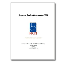 Growing_A_Design_Business_2011_Cover