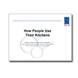 How_People_Use_Their_Kitchen_Cover