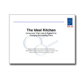 Ideal_Kitchen_Cover