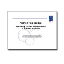 Kitchen-Remodelers-Spending-Ideas