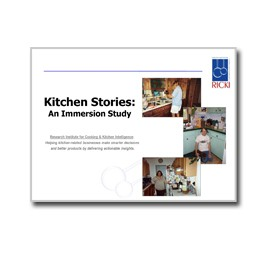 Kitchen-Stories-Cover-Small