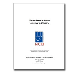 Three_Generations_Kitchen_Cover