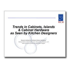 Trends_in_Cabinets_Islands_Cover