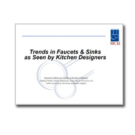 Trends_in_Faucets_Cover