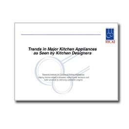 Trends_in_Major_Kitchen_Appliances_Cover.jpg