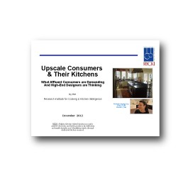 Upscale-Consumers-small