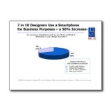 Designer-Usage-of-Smartphones-Cover