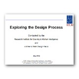 Exploring the Design Process