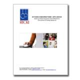 Kitchen_Conversations_Appliances_Cover