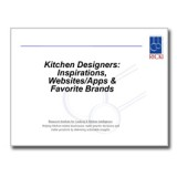 Kitchen_Designer_Inspiration_Cover