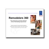 Remodelers-360-Cover-Small