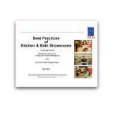 Best-Practices-of-Kitchen-&-Bath-Showrooms-Small