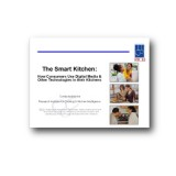The-Smart-Kitchen-small