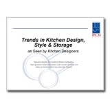 Trends_In_Kitchen_Design,_Style_Cover