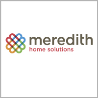 Meredith Home Solutions